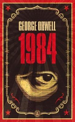 1984 - Bookstation
