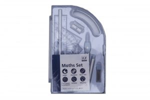 Math Equipment