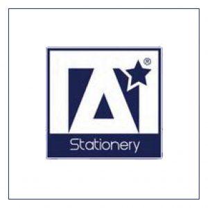 Anker Stationary Logo